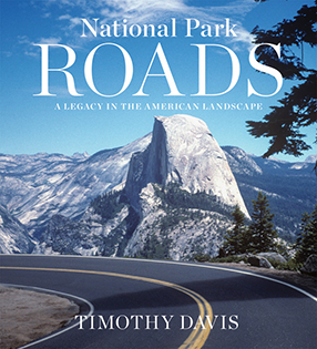 blog_parkroads_pic1.png