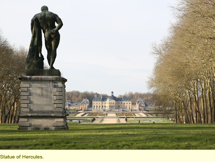 blog_vaux-le-vicomte_pic16.jpg