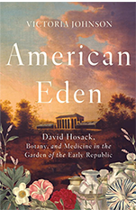 bookreview_american_eden_pic1.png
