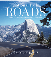 bookreview_parkroads_pic1.png