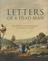 books_publications_letters_pic1.png