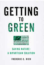 recommendedbooks_gettingtogreen_pic1.png