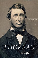 recommendedbooks_henrythoreau_pic1.png