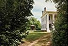 home_newsandblog_pic76.png