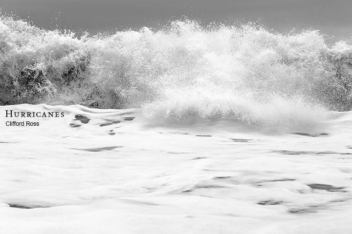 gallery_hurricanes_pic1.jpg