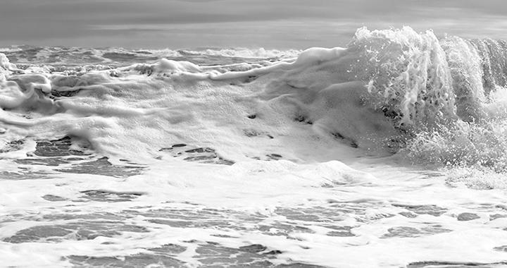 gallery_hurricanes_pic11.jpg