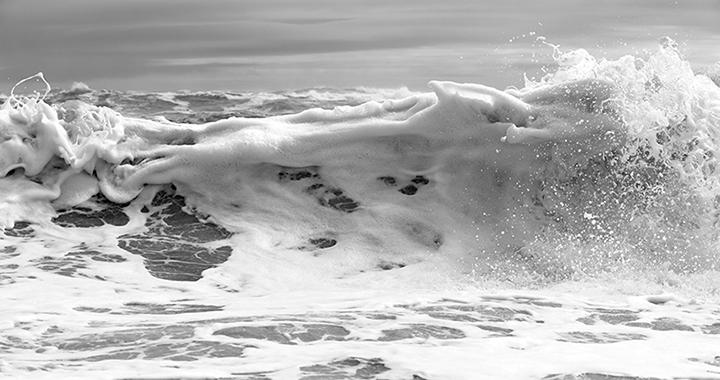 gallery_hurricanes_pic12.jpg