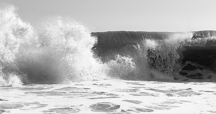 gallery_hurricanes_pic13.jpg