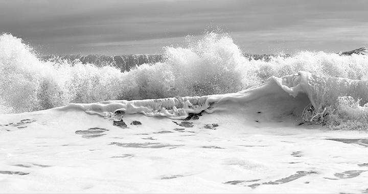 gallery_hurricanes_pic15.jpg
