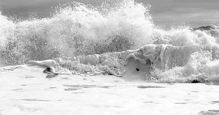 gallery_hurricanes_pic16.jpg