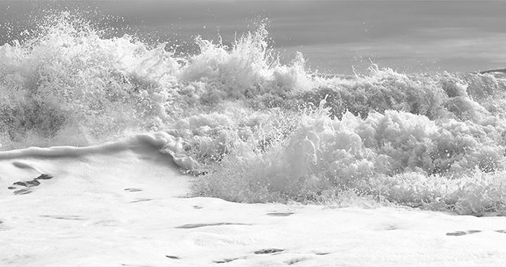 gallery_hurricanes_pic17.jpg