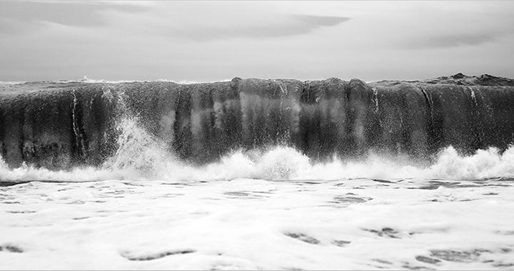 gallery_hurricanes_pic19.jpg