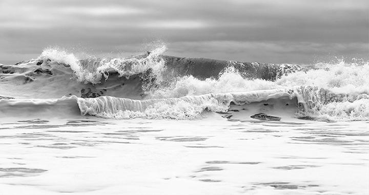 gallery_hurricanes_pic20.jpg