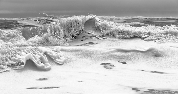 gallery_hurricanes_pic21.jpg