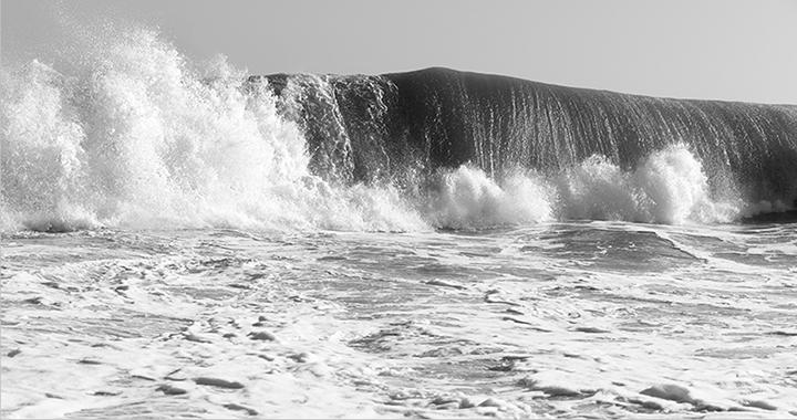 gallery_hurricanes_pic22.jpg