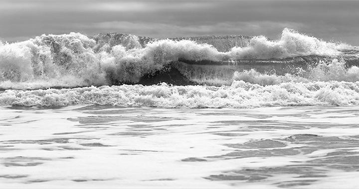 gallery_hurricanes_pic23.jpg