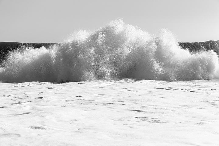 gallery_hurricanes_pic24.jpg