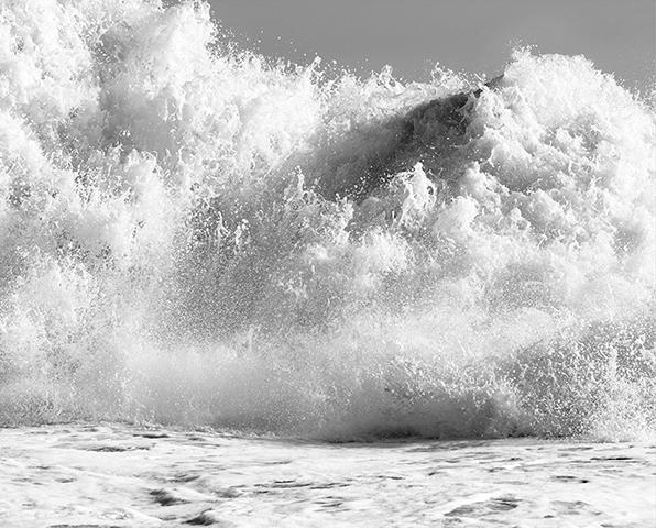 gallery_hurricanes_pic25.jpg