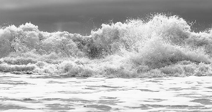 gallery_hurricanes_pic26.jpg