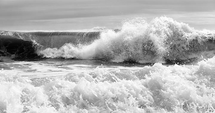 gallery_hurricanes_pic27.jpg