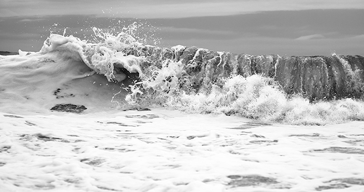 gallery_hurricanes_pic28.jpg