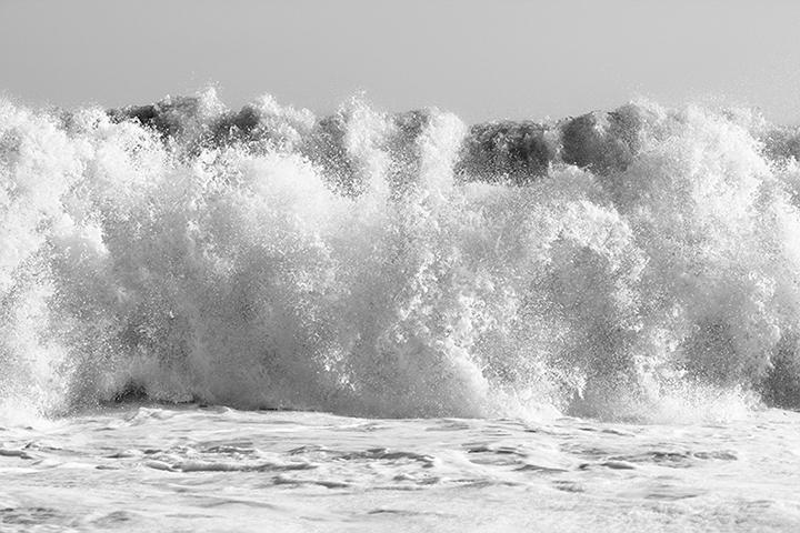 gallery_hurricanes_pic29.jpg