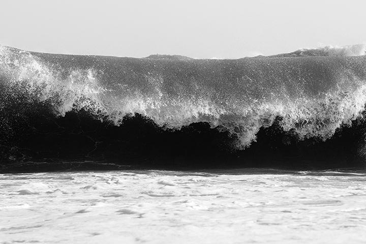 gallery_hurricanes_pic3.jpg