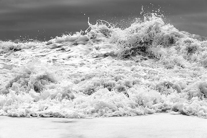 gallery_hurricanes_pic30.jpg