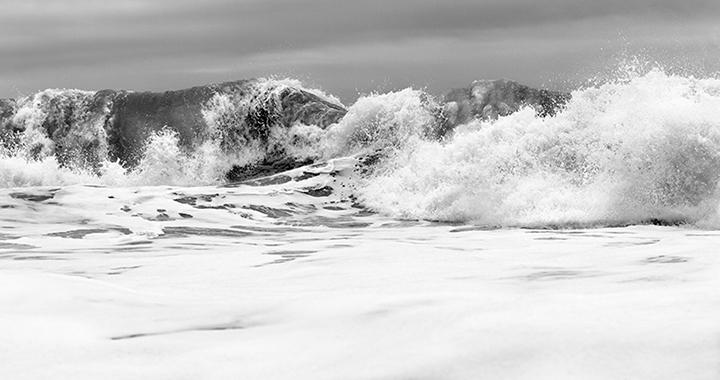 gallery_hurricanes_pic31.jpg