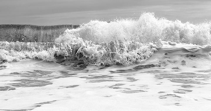 gallery_hurricanes_pic32.jpg
