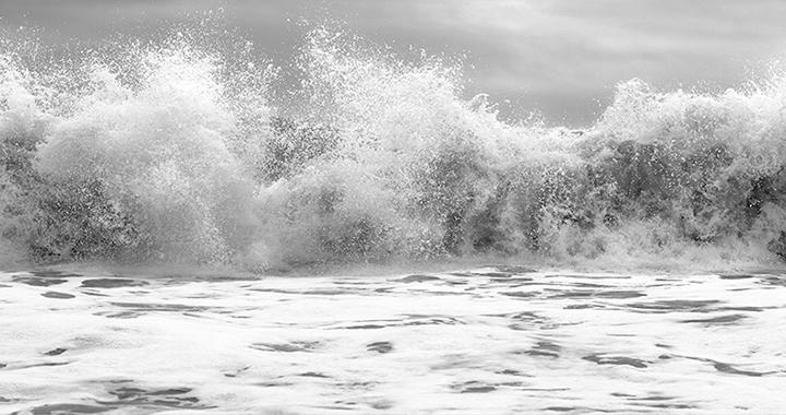 gallery_hurricanes_pic33.jpg