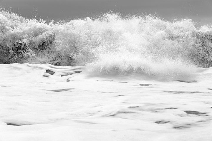 gallery_hurricanes_pic34.jpg