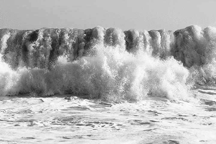gallery_hurricanes_pic4.jpg