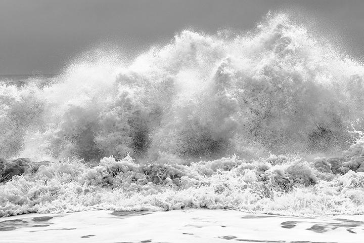 gallery_hurricanes_pic5.jpg