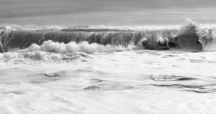 gallery_hurricanes_pic6.jpg