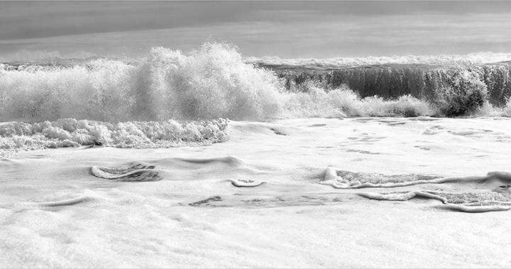 gallery_hurricanes_pic7.jpg