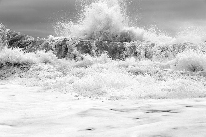 gallery_hurricanes_pic8.jpg