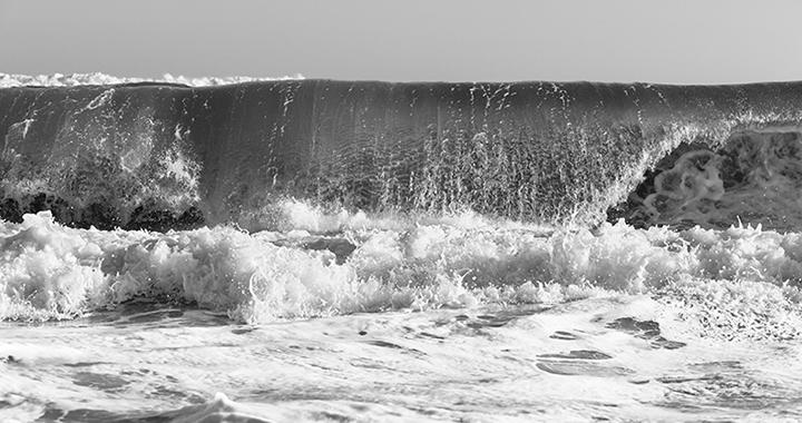 gallery_hurricanes_pic9.jpg