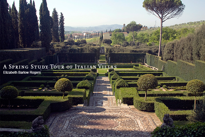 gallery_italianvillas_pic1.jpg