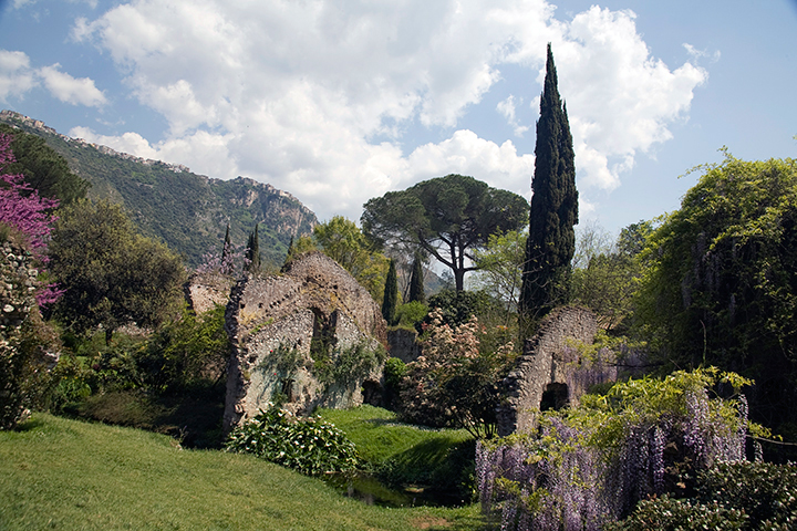 gallery_italianvillas_pic10.jpg