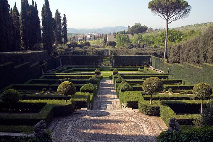 gallery_italianvillas_pic19.jpg