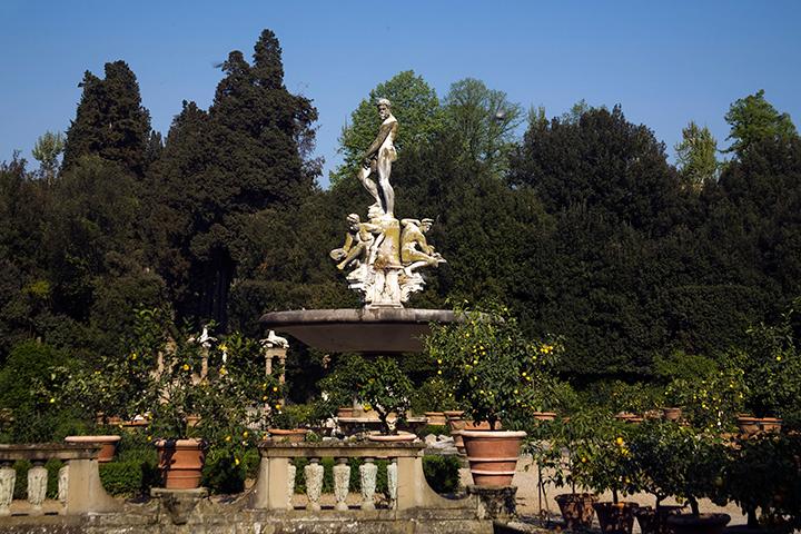 gallery_italianvillas_pic22.jpg