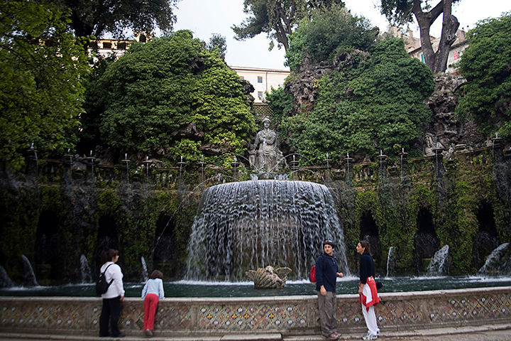 gallery_italianvillas_pic7.jpg