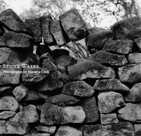gallery_stonewalls_pic1.jpg