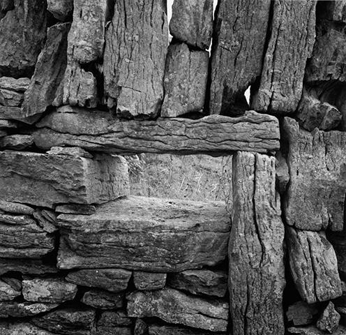 gallery_stonewalls_pic13.jpg