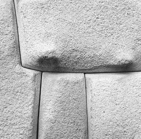 gallery_stonewalls_pic14.jpg