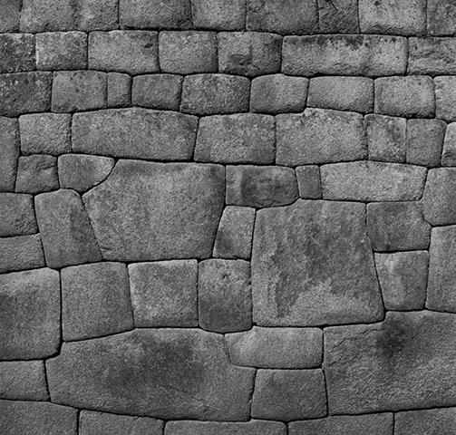 gallery_stonewalls_pic15.jpg