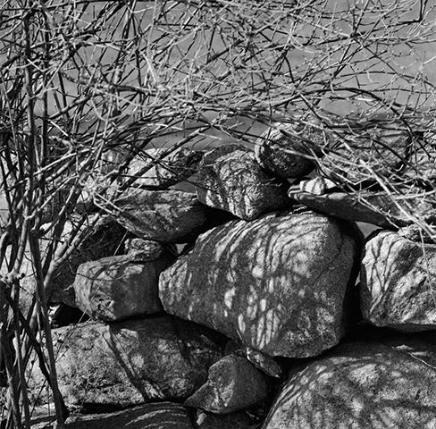 gallery_stonewalls_pic17.jpg