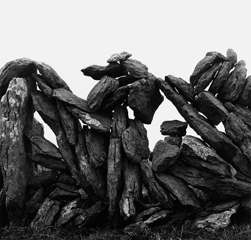 gallery_stonewalls_pic18.jpg