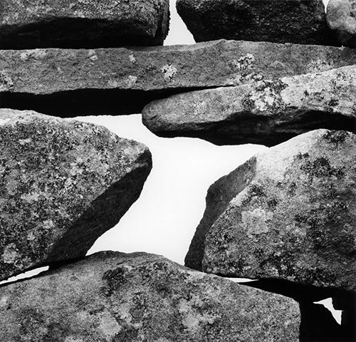 gallery_stonewalls_pic19.jpg